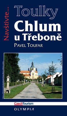 Obrázok Chlum u Třeboně a české Vitorazsko