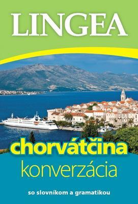 Obrázok Chorvátčina konverzácia