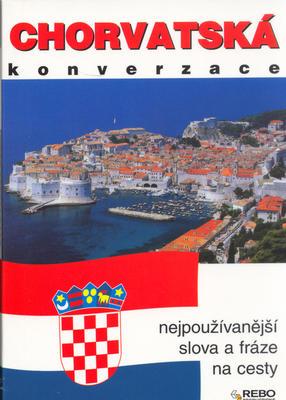 Obrázok Chorvatská konverzace