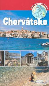Obrázok Chorvátsko