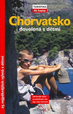 Obrázok Chorvatsko dovolená s dětmi