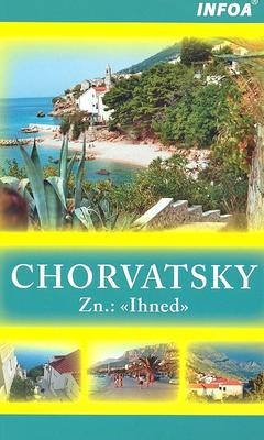 Obrázok Chorvatsky Zn: Ihned