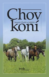 Obrázok Chov koní