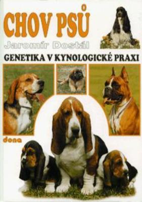 Obrázok Chov psů