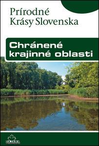 Obrázok Chránené krajinné oblasti