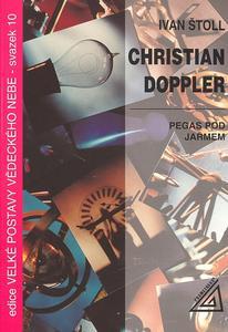 Obrázok Christian Doppler