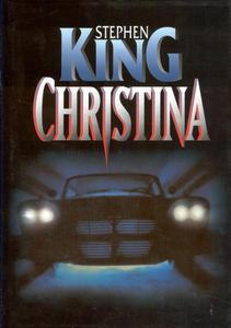 Obrázok Christina