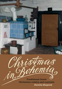 Obrázok Christmas in Bohemia