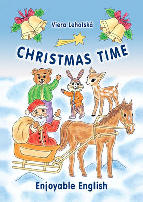 Obrázok Christmas Time