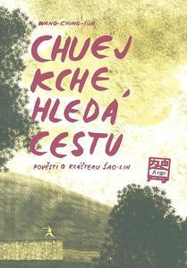 Obrázok Chuej Kche hledá cestu