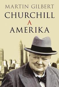 Obrázok Churchill a Amerika
