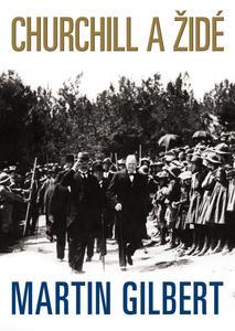 Obrázok Churchill a Židé