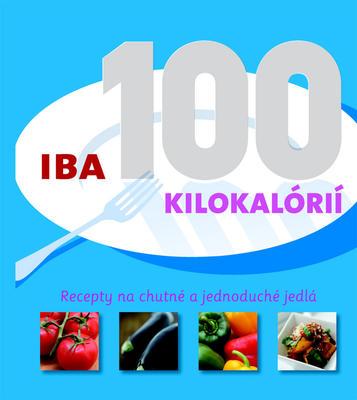 Obrázok Iba 100 kilokalórií
