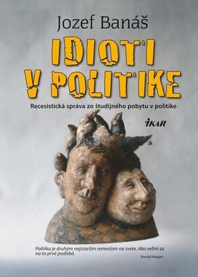 Obrázok Idioti v politike