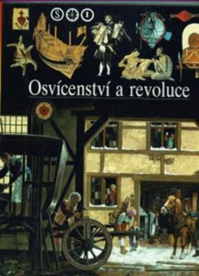 Obrázok IDS 11: Osvícenství a revoluc