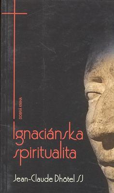 Obrázok Ignaciánska spiritualita