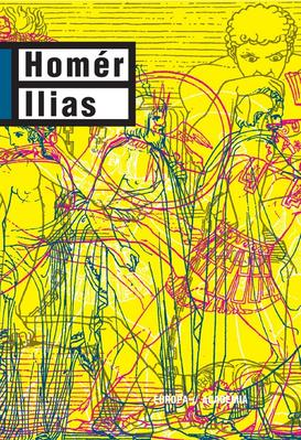 Obrázok Ilias