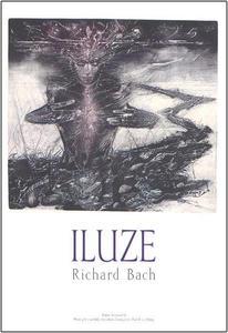 Obrázok Iluze