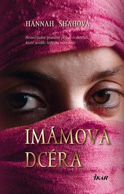 Obrázok Imámova dcéra