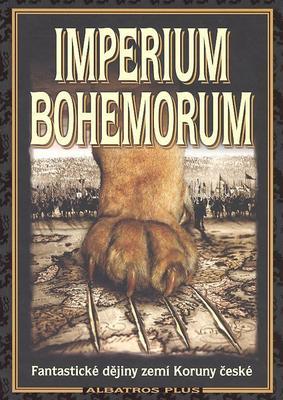 Obrázok Imperium Bohemorum