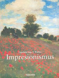 Obrázok Impresionismus