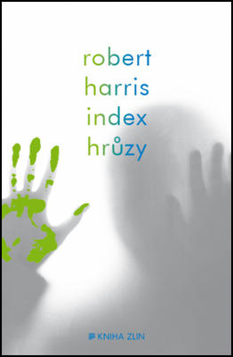 Obrázok Index hrůzy