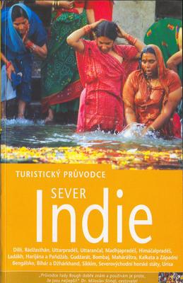 Obrázok Indie sever