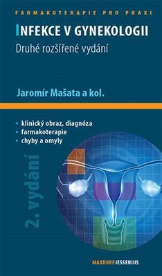Obrázok Infekce v gynekologii