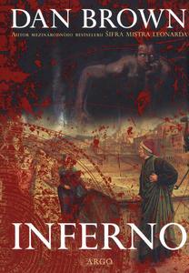 Obrázok Inferno