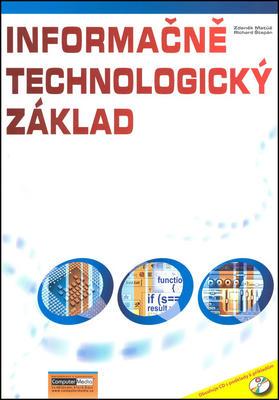 Obrázok Informačně technologický základ