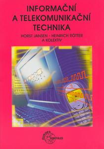 Obrázok Informační a telekomunikační technika