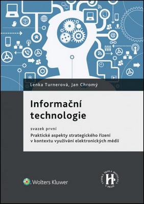 Obrázok Informační technologie