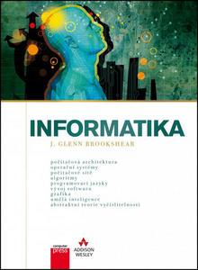 Obrázok Informatika