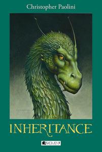 Obrázok Inheritance