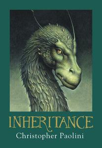Obrázok Inheritance (česky)