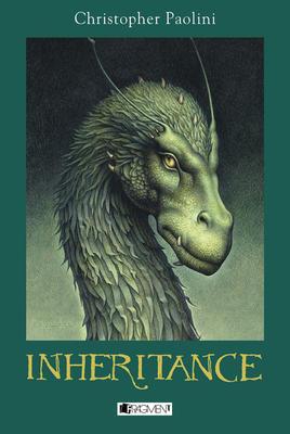 Obrázok Inheritance (slovensky)
