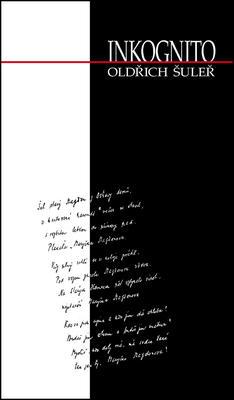 Obrázok Inkognito