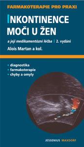 Obrázok Inkontinence moči u žen
