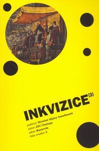 Obrázok Inkvizice