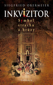 Obrázok Inkvizitor