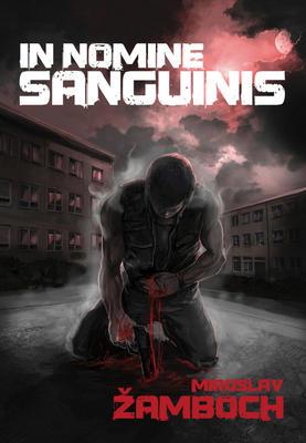 Obrázok In Nomine Sanguinis