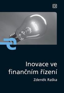 Obrázok Inovace ve finančním řízení
