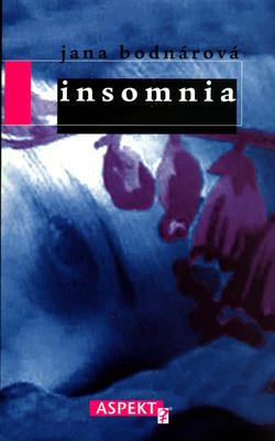 Obrázok Insomnia