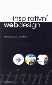 Obrázok Inspirativní webdesign