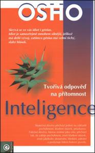 Obrázok Inteligence