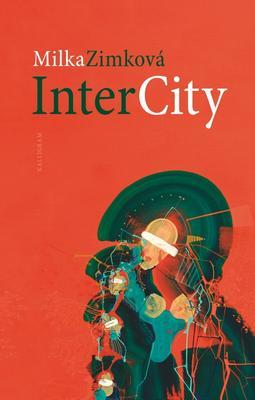 Obrázok InterCity