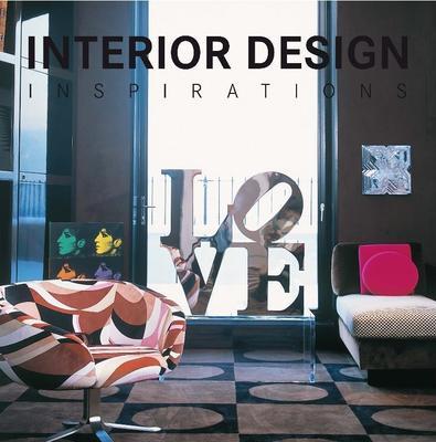 Obrázok Interior design inspirations