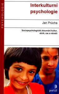 Obrázok Interkulturní psychologie