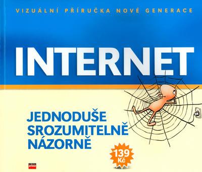 Obrázok Internet