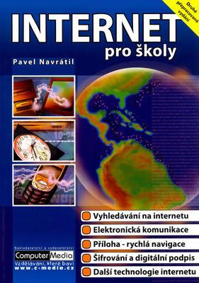 Obrázok Internet pro školy